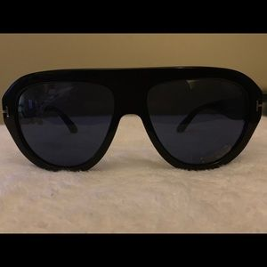 Tom Ford Sunglasses Summer Sale